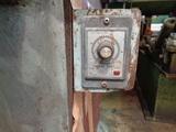 油圧裁断機  16型_画像5