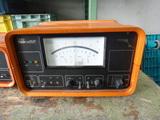 メーター  TTD20 TTA20_画像4
