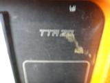 メーター  TTD20 TTA20_画像5
