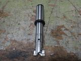 ボーリングツール BIG ST32-CK2-100