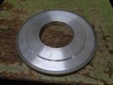 ダイヤモンドホイール  SDC140J75BMS03