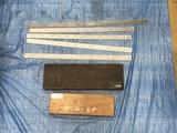 測定工具1山 A131181  C棟6