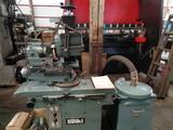 工具研削盤 マキノ YGR-25 1985年式_画像1