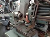 工具研削盤 マキノ YGR-25 1985年式_画像2