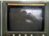 NC旋盤 北村製作所 KNC-20F 1995年式_画像3