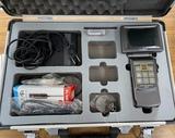スカラー マイクロスコープ DG-3