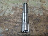 ボーリングツール BIG ST32-CK4-100