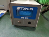 測定顕微鏡  TMM-130D_画像5