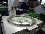 測定顕微鏡  TMM-130D_画像6