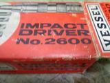 インパクトドライバー  No.2600_画像3