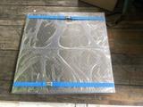 箱型定盤 研磨仕上 ユニセイキ 450x450mm_画像4