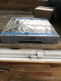 箱型定盤 研磨仕上 ユニセイキ 450x450mm_画像6