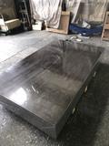 箱型定盤 ユニセイキ 機械仕上 1200x2000mm