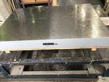 箱型定盤 研磨仕上 ユニセイキ 600x900mm