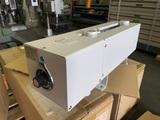 八光電機 オイル加熱ユニット HOP5020