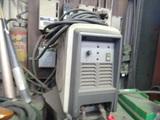 アーク溶接機  SF200 1992年式