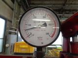 油圧プレス  MHP-5_画像3