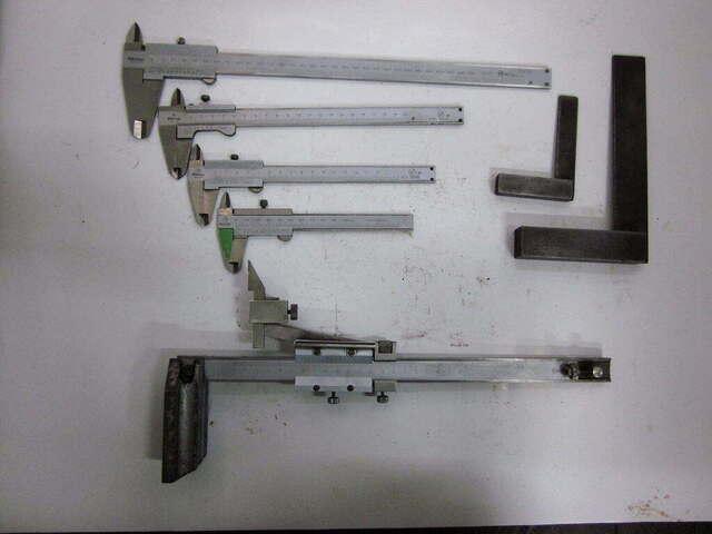 測定工具_画像1