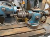 工具研削盤 飯田 GL-300F_画像3