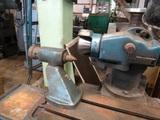 工具研削盤 飯田 GL-300F_画像4