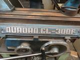 工具研削盤 飯田 GL-300F_画像5