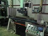 平面研削盤 日立精工 GHL-406NS 1996年式