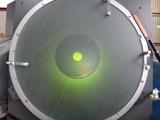 投影機 ニコン V-24B_画像3