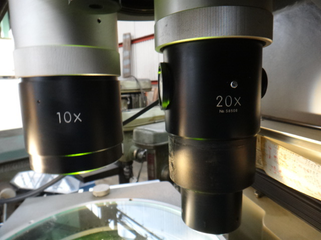 投影機 ニコン V-24B_画像5