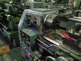 4尺旋盤 滝沢 TSL-550DX_画像2