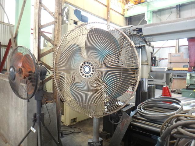 工場扇風機_画像3