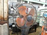 工場扇風機_画像2