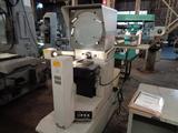 投影機 ミツトヨ PH-3500