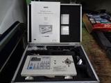 デジタルトルクメーター  HP-100