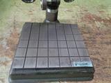 コンパレーター  200×185_画像3