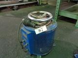 スライドレギュレーター  SD-2425
