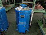 スライドレギュレーター  SD-3015