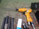 雑工具_画像3
