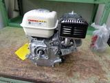 エンジンモーター  GX120