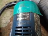 電気ドライバー_画像5
