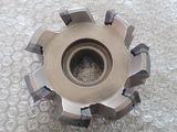 三菱マテリアル フェイスミル ASX445R10007D A108532 C6