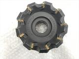 三菱マテリアル フェイスミル SE545R0509E A116346 C棟6 B5-2_画像1