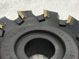 三菱マテリアル フェイスミル SE545R0509E A116346 C棟6 B5-2_画像4