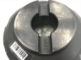三菱マテリアル フェイスミル SE545R0509E A116346 C棟6 B5-2_画像6