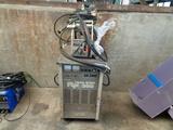 半自動溶接機  RF350