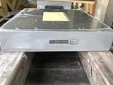 箱型定盤 精度 A級 300x300mm