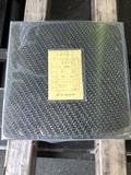 箱型定盤 精度 A級 300x300mm_画像2