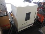 定温乾燥機 YAMATO DV61