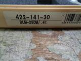 デジマチックブレードマイクロ ミツトヨ BLM-25DM/4T_画像4