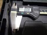 デジタルノギス ミツトヨ CD-20CPX_画像2