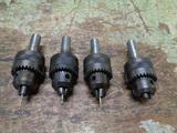 卓上旋盤用タレット工具  6-3TL